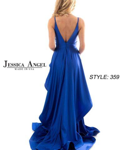 Style JA359