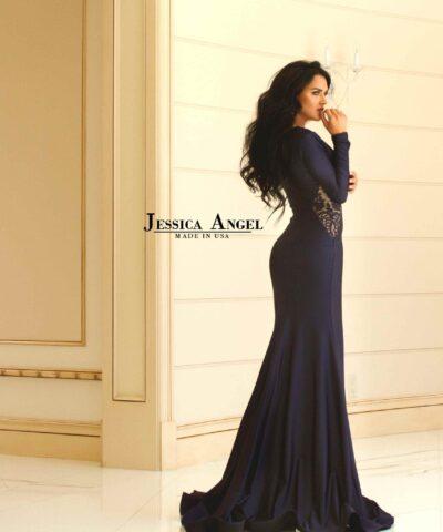 Style JA360