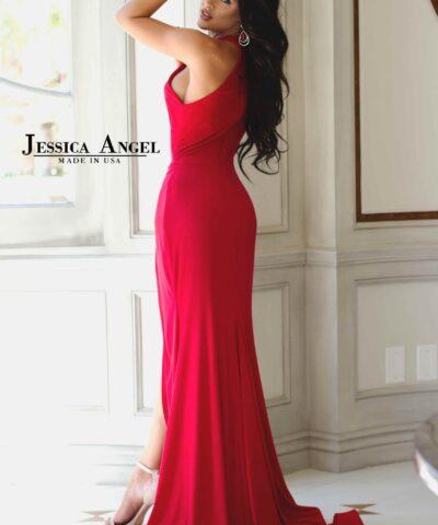Style JA368
