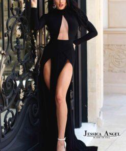 Style JA369