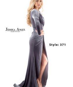 Style JA371