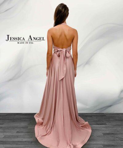 Style JA379