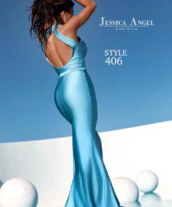 Style JA406