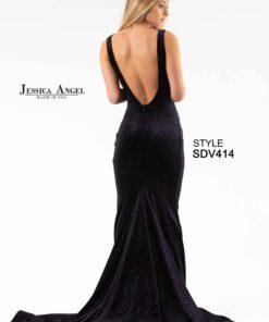Style JA414