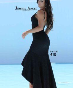 Style JA415