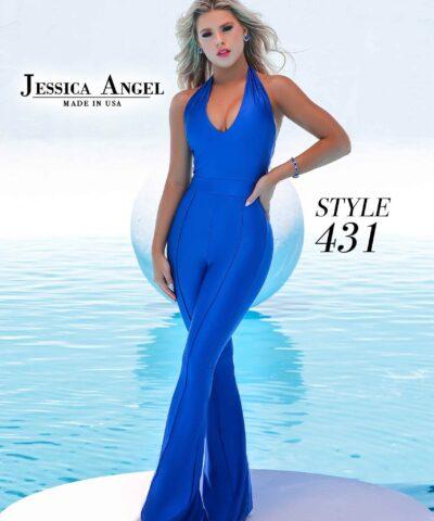 Style JA431