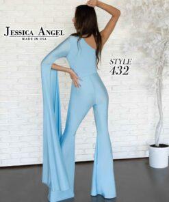 Style JA432