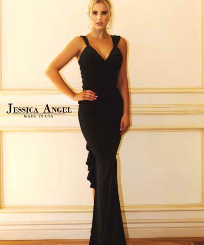 Style JA435