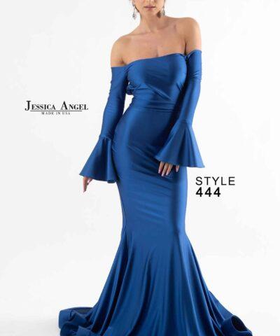 Style JA444