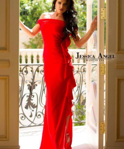 Style JA445