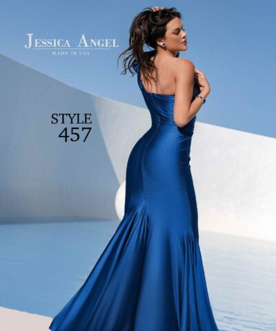 Style JA457