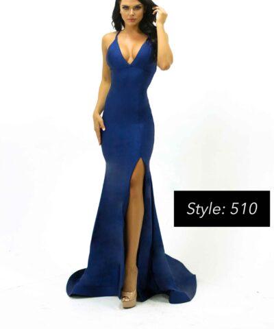 Style JA510