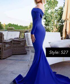 Style JA527