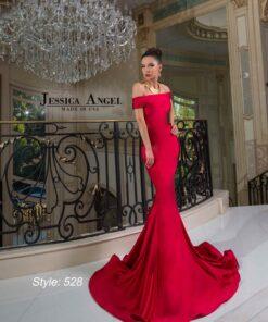Style JA528