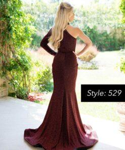 Style JA529