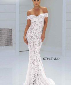 Style JA530