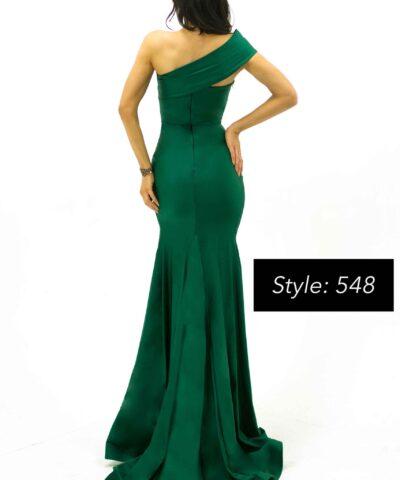 Style JA548