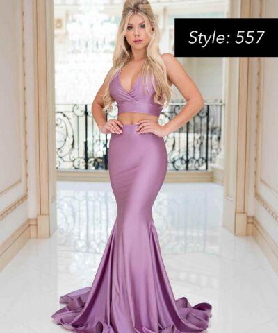 Style JA557