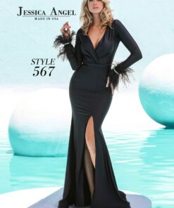Style JA567
