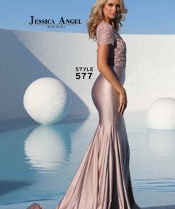 Style JA577