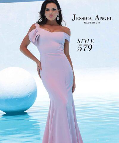 Style JA579