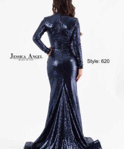 Style JA620
