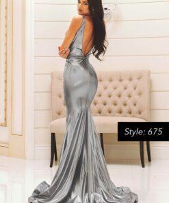 Style JA675