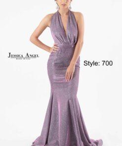 Style JA700
