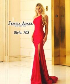 Style JA703