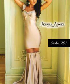 Style JA707