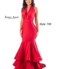 Style JA708