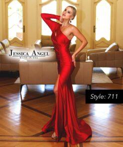 Style JA711