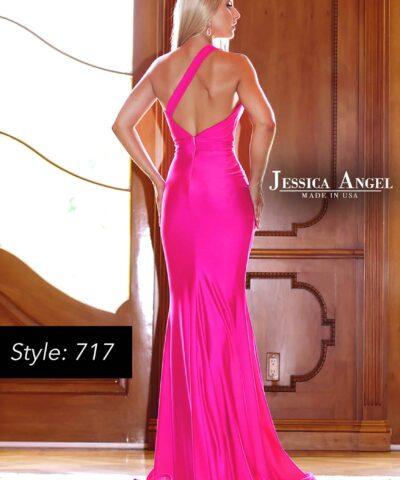 Style JA717