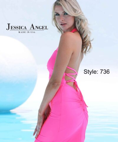 Style JA736