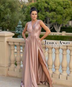 Style JA759