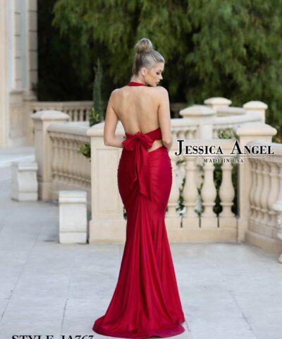 Style JA763