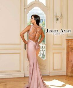 Style JA783