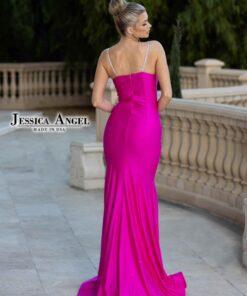 Style JA798