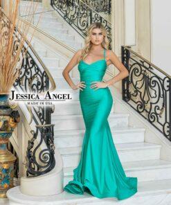 Style JA813