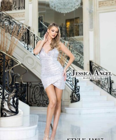 Style JA817
