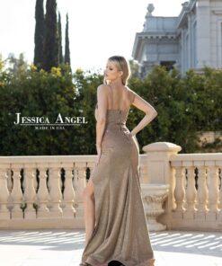 Style JA825