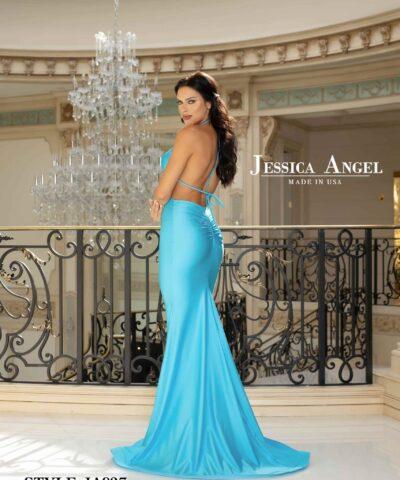 Style JA827
