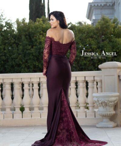 Style JA830