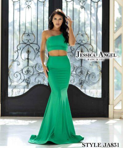 Style JA831