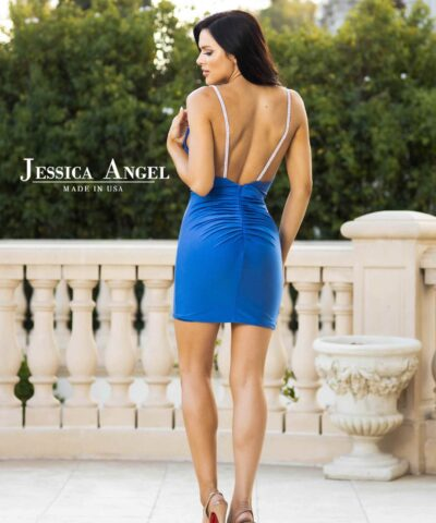 Style JA832