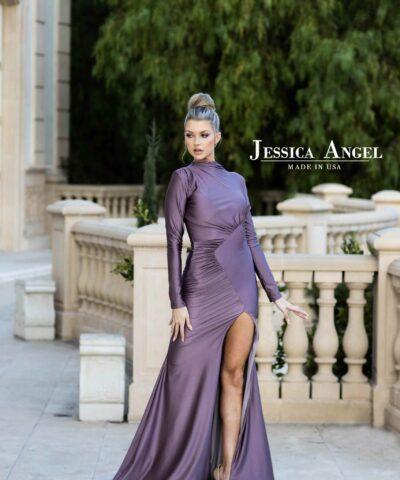 Style JA834