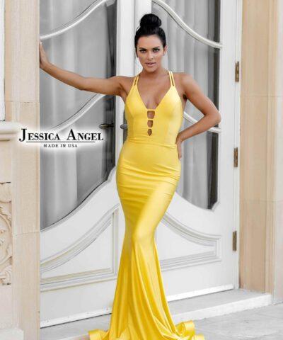 Style JA835