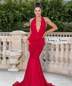 Style JA837