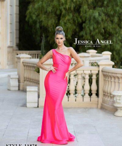 Style JA838