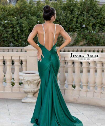 Style JA842